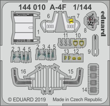 ed144010