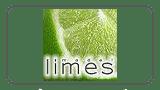 Limes Model