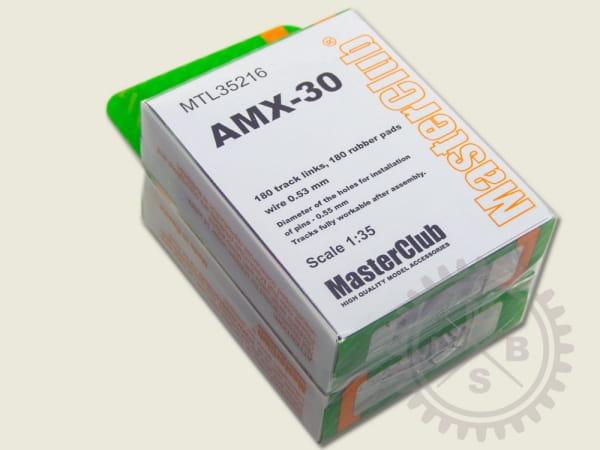 mcmtl35216