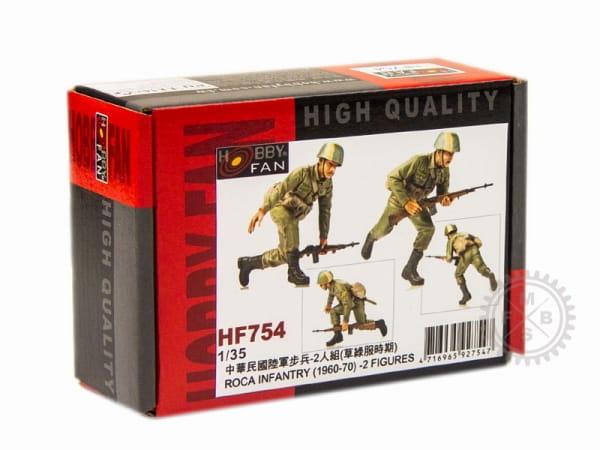 hf754