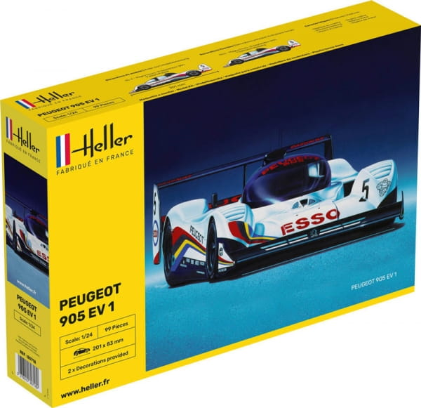 HEL80718
