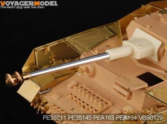 pe35211c
