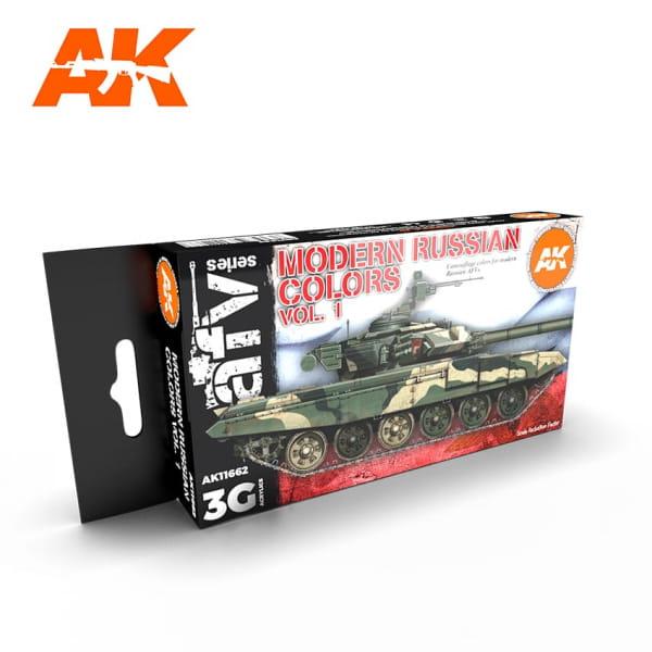 AK-11662