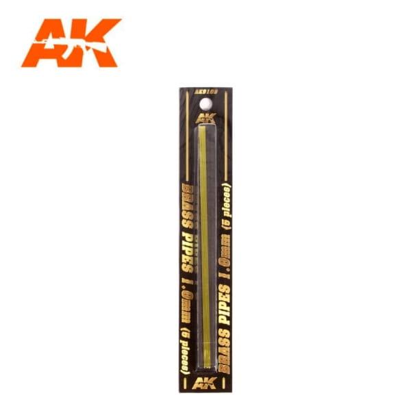 AK-9109