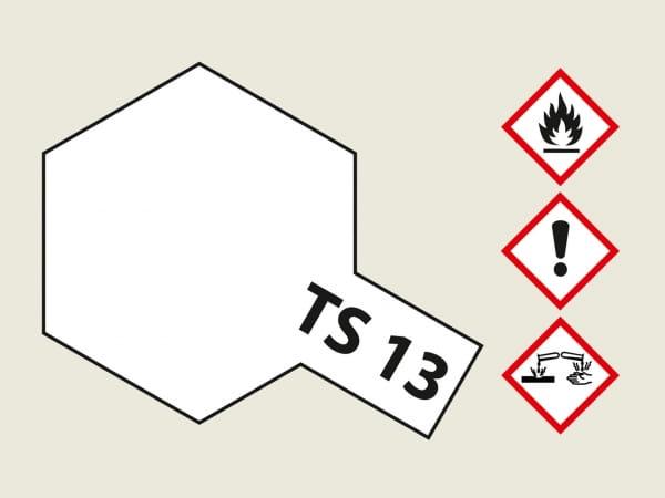 tam13ts