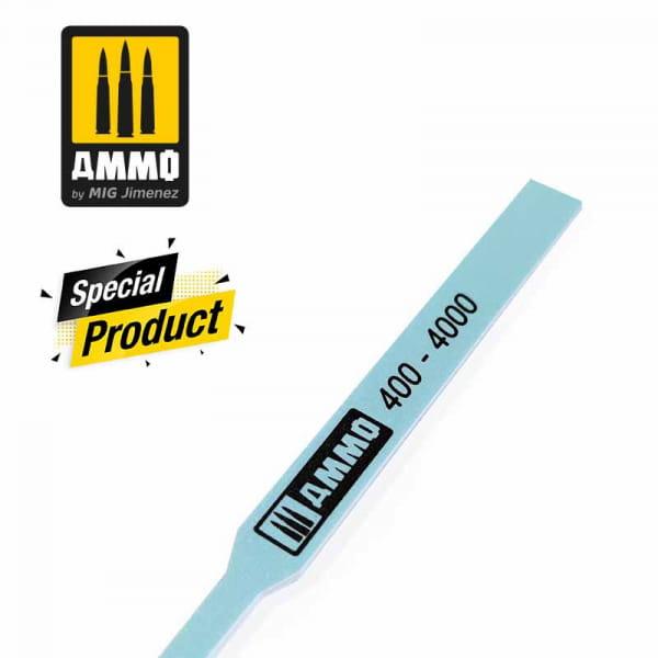 amig-8566