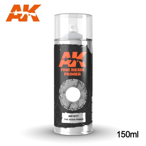 AK1017
