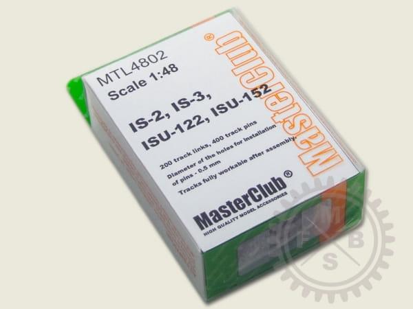 mcmtl4802