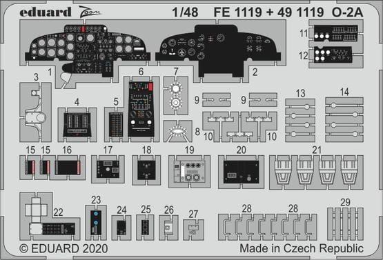 edfe1119