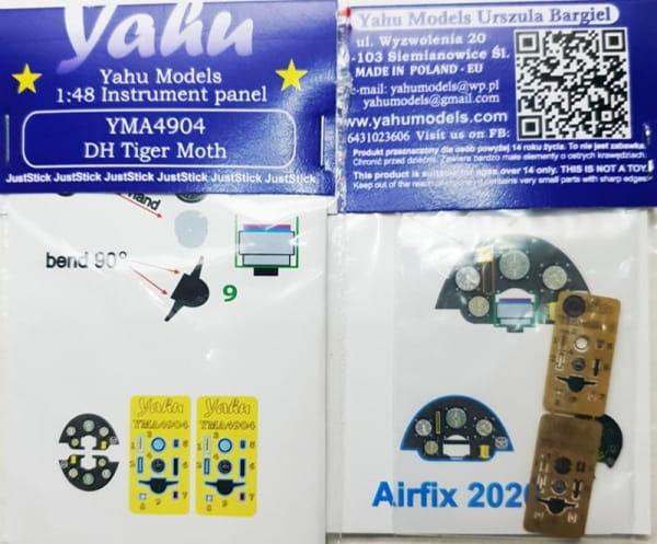 YMA4904