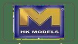 Hong Kong Models