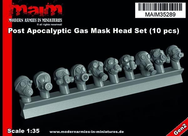MAIM35289