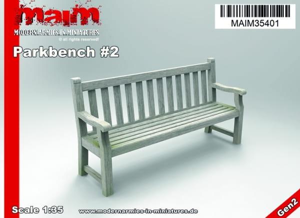 MAIM35401
