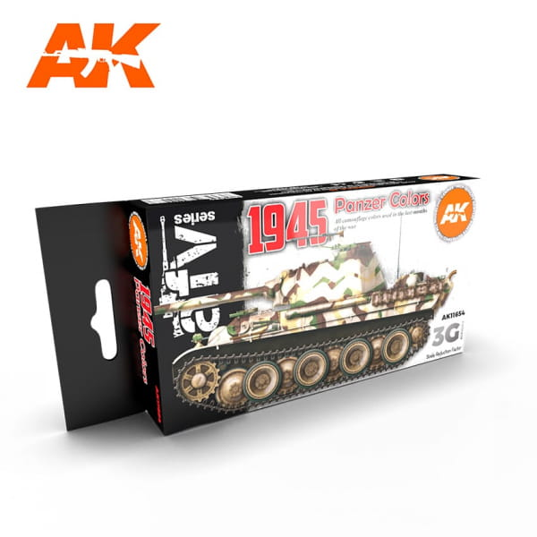 AK-11654