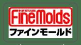 Fine Molds