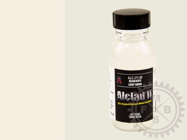 ALCL311-60