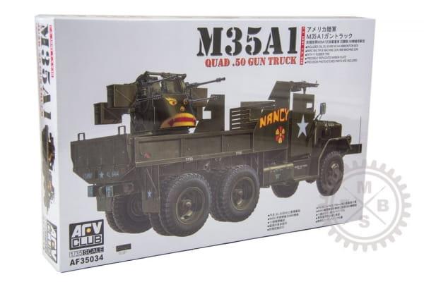 AF35034
