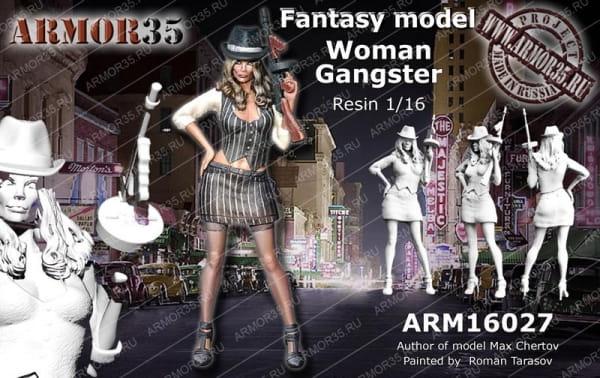 ARM16027