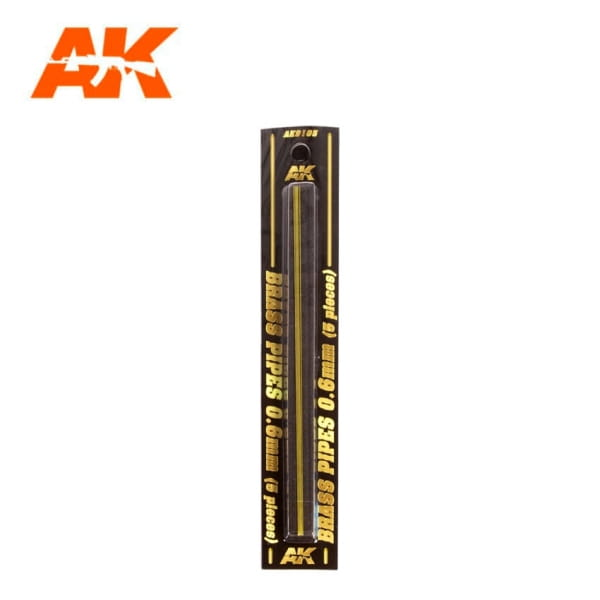 AK-9105