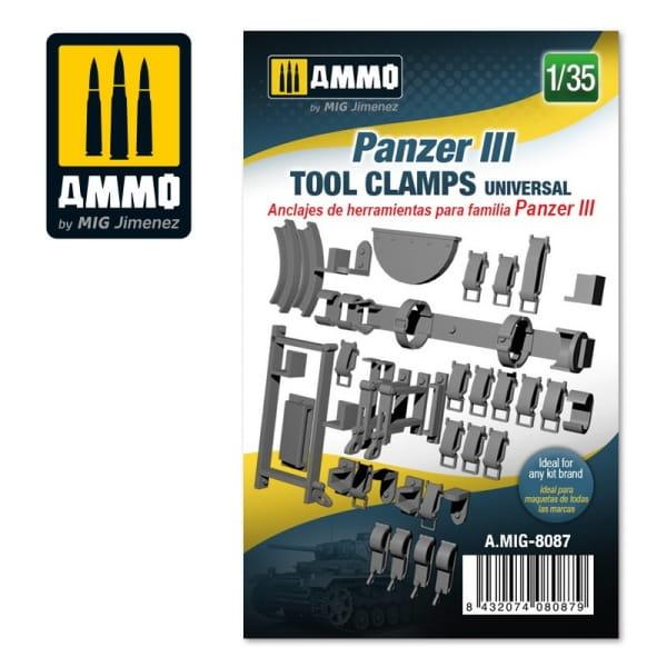 AMIG-8087