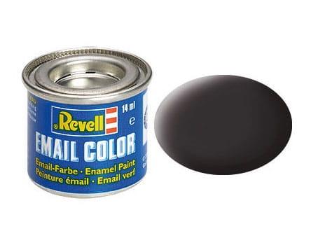 rev32106