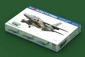 JASDF T-4 Trainer / 1:72