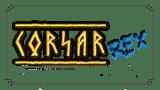 Corsar Rex