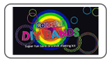 DIY Bands