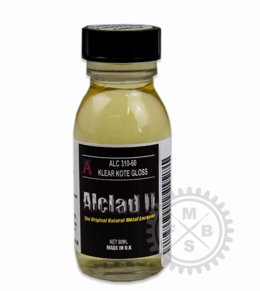 alc31060