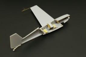 Extra EA-300L-330LC (Brengun kit) / 1:72