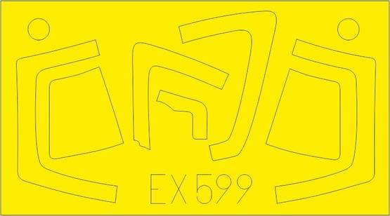 edex599