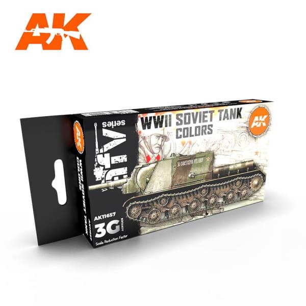 AK-11657