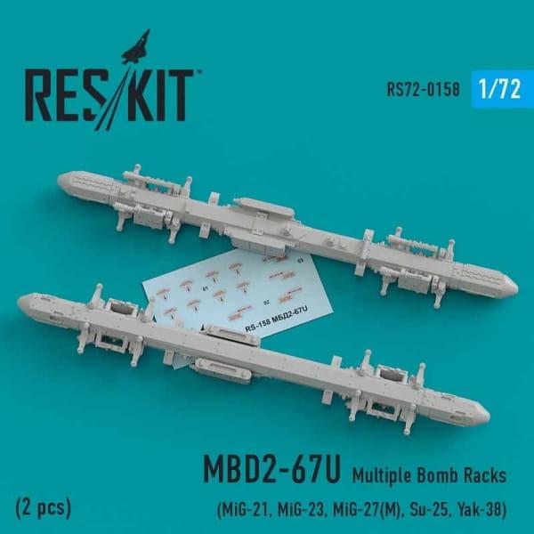 RS720158