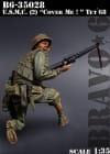 USMC (2) TET Offensive Vietnam 1968 / 1:35
