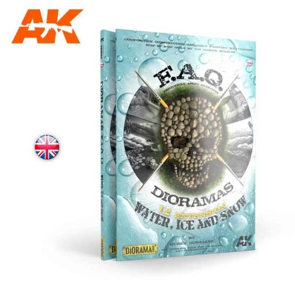 AK8050