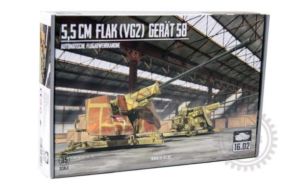 VK35001
