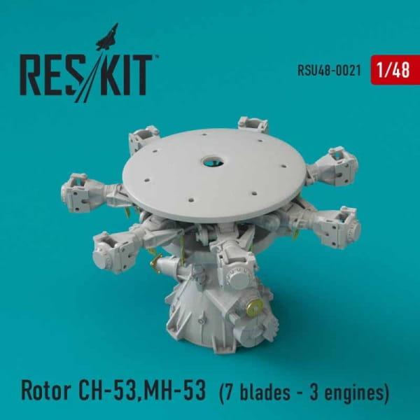 RSU480021