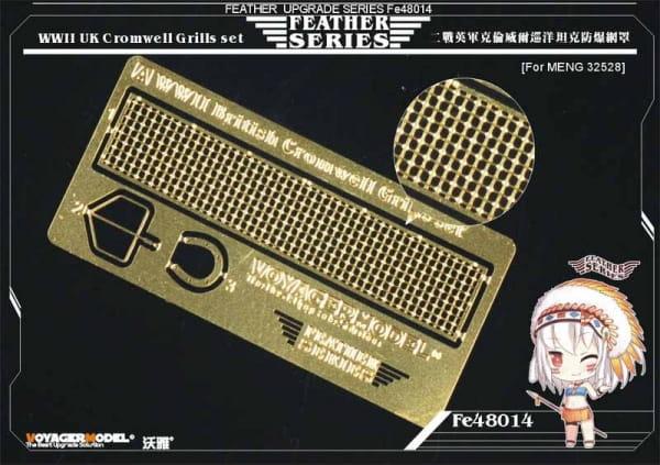 FE48014