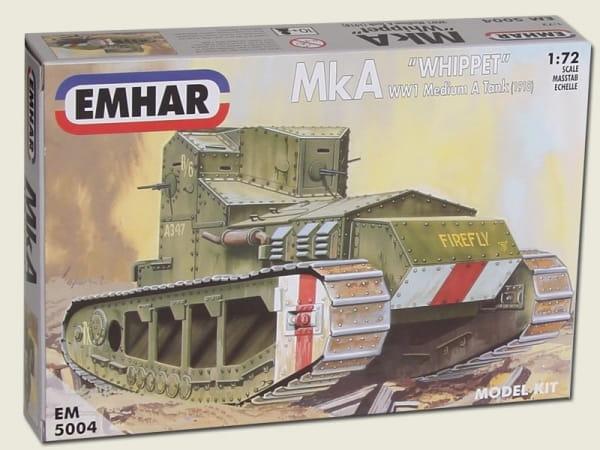 emhar5004