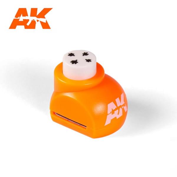 AK-9172