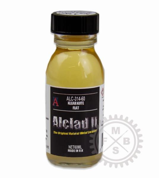 ALCL314-60