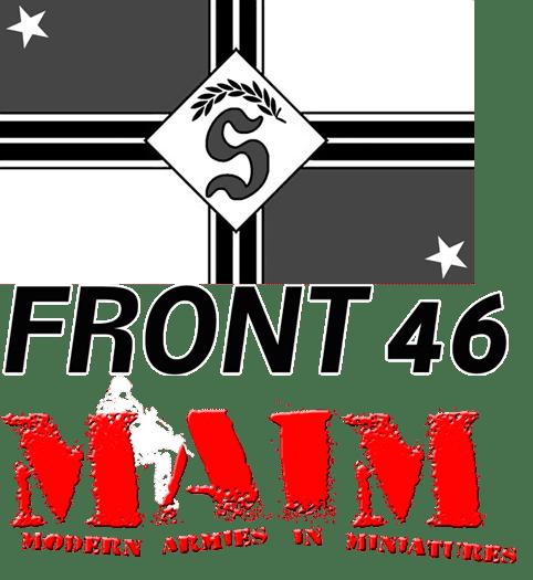 Front46_maim