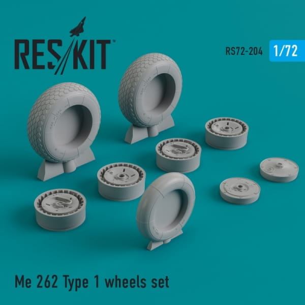 RS720204