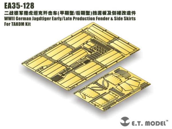 ETEA35128