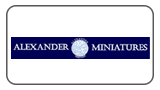 Alexander Miniatures