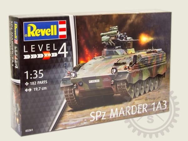 rev03261