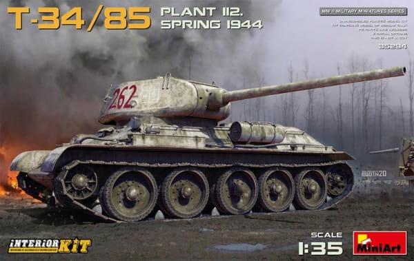 MN35294