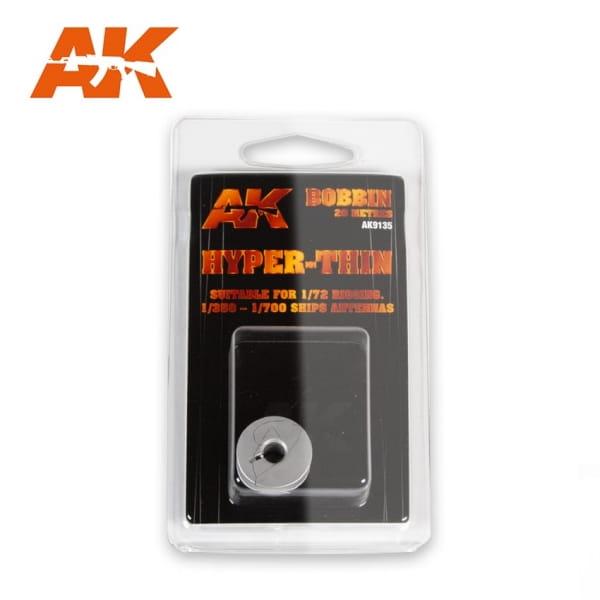 AK-9135