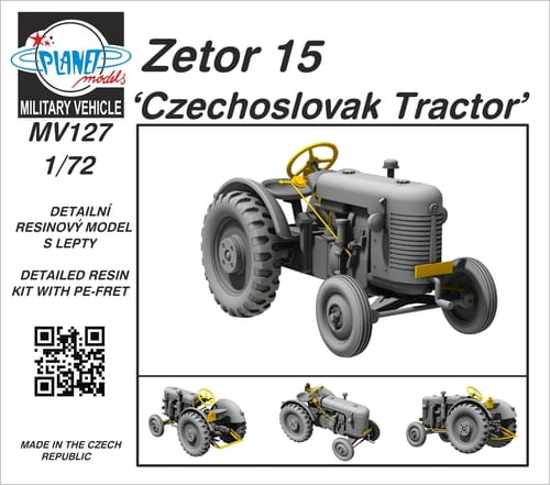 CMKMV127