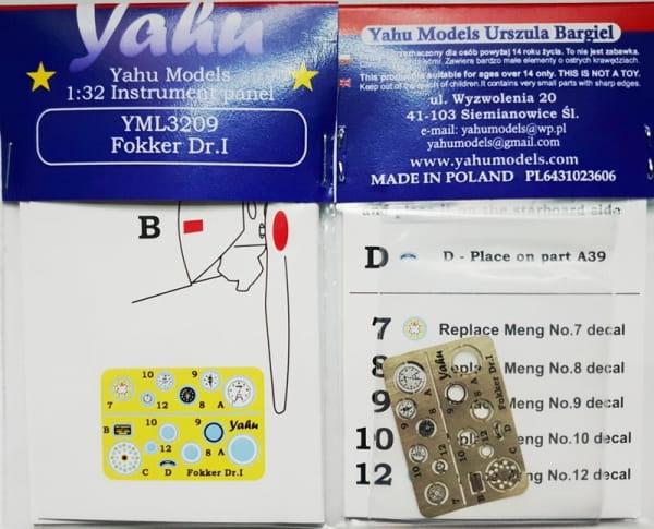 YML3209